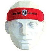 ForceField Protective Head Band
