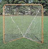 Kwik Goal Practice Lacrosse Goal
