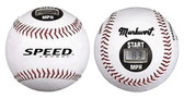 "Markwort Speed Sensor 9"" Baseball"