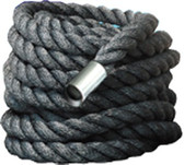 Art of Strength Non-Fray Rope