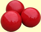 Muhl Tech Muhl Balls (3Pack)