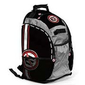 GearGuard No Errors Scout Backpack