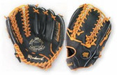 "Markwort Baseball Trap-Action 12"" Glove P/IF"