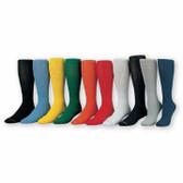 Stopper Soccer Socks Acrylic Soccer Tube