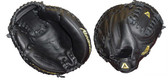 "Akadema Praying Mantis APM40 33.5"" Catcher's Glove"
