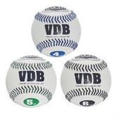 Decker Sports Velocity Development Baseballs (Team Set)
