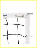 Champion Sports VN700 Olympic Power Volleyball Net