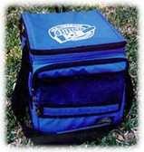 Pro Ice PI600 Cooler Bag