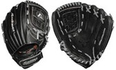 Akadema Prodigy Series ATM92 11.5 inch Youth Baseball G