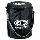 Easton Bucket Bag