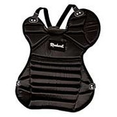 Markwort Low Rebound  Adult Chest Protector