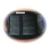 McDavid Universal Back Support