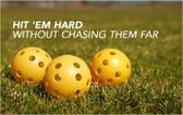 SKLZ Practice Balls