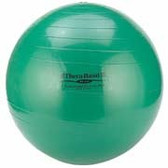 Thera-Band Exercise Ball 30""