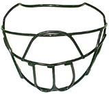 Wilson A3059 Batting Helmet Face Guard
