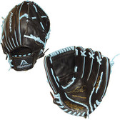 Akadema Precisison Series Fastpitch Softball Glove - AMT176