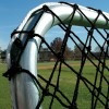 Osborne Pillow Case Style ''L'' Top Net for OIP S104 and S107 S