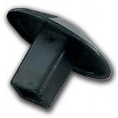 Anchor Plug