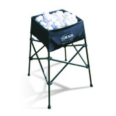 JUGS A1021 Back-Saver Ball Basket