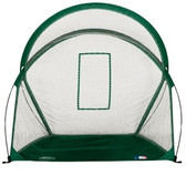 ATEC Oversized Multi-Sport Quick Net