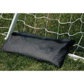 Blazer Soccer Goal Anchor Bags