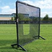 Jugs Protector (TM) Series Softball Screen