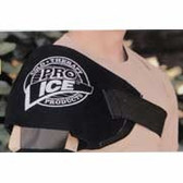 Pro Ice Pro Model Shouler Upper Arm Wrap - PI240