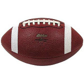 Baden Perfection D1 Premium Leather Game Football
