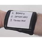 Markwort Youth Single Play Card Holder Wristband