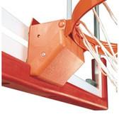 DuraSkin Backboard Safety Padding