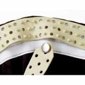 Flexible Rubber Belt