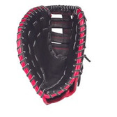 Decker Sports Gator Pro First Base Mitt LEFT Throw