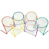 Champion Sports Target Net Set