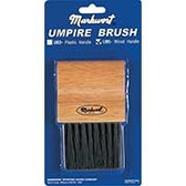 Markwort UB5 Umpire Brush