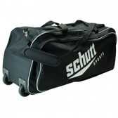 Schutt Wheeled Team Equipment Bag