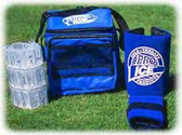 Pro Ice PI800 Pitcher's Kit