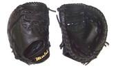 Muhl Pro-Elite Series Baseball Gloves