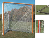 "Goal Inc. Official ""Super"" Lacrosse Goal (pair)"