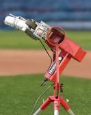 Heater Pro Baseball Pitching Machine