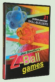Z-Ball Games CD