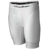 Rawlings YMSS Sliding Shorts (Youth)