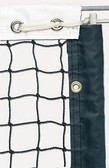 Collegiate 42' Tennis Net