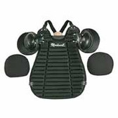 Markwort Inside Chest & Shoulder Protector