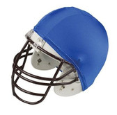 Champion Sports Football Helmet Covers (1 dz)