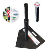 JUGS 3-in-1 Hitting  Tee