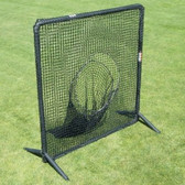 Jugs Protector (TM) Series Softball Screen w/Sock-Net (TM)