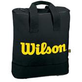 Wilson WTA3955 Ball Bag