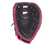 Gator Pro First Base Mitt RIGHT Throw by Decker Sports