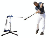 Jeter Hurrincane Solo Swing Trainer - 02514