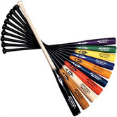 Easton Maple Wood Fungo Bat